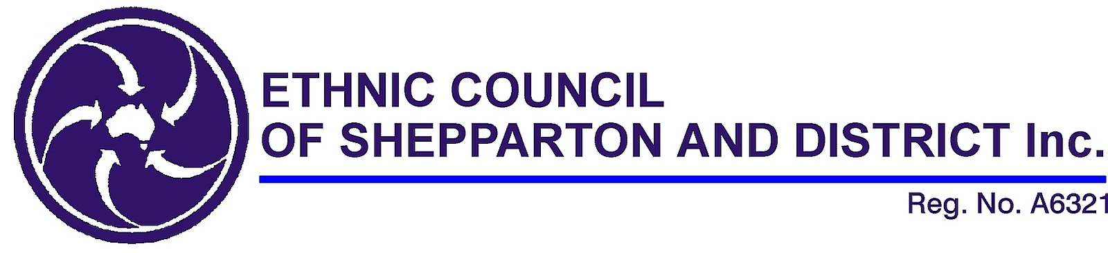Ethnic Council of Shepparton and District