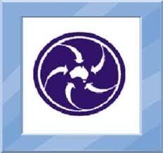 Ethnic Council logo