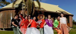Filipino Community of Shepparton