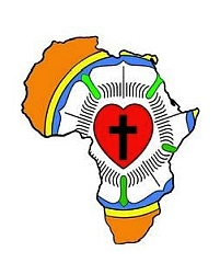 St Paul's African House logo