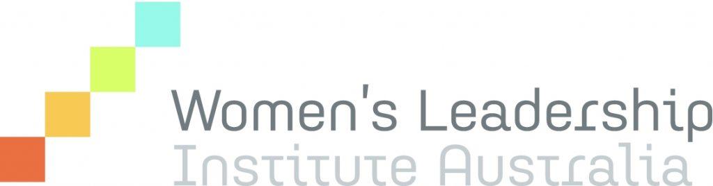 Womens Leadership Institute Australia