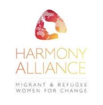 Harmony Alliance logo