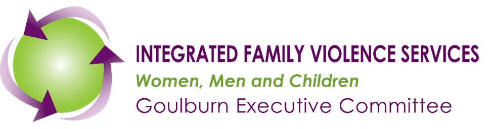 Integrated Family Violence Services