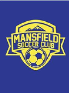 Mansfield Soccer Club