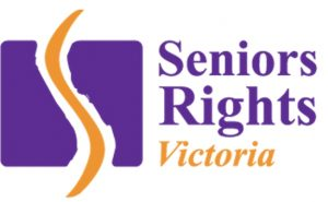Seniors Rights Education Forum – Ethnic Council of