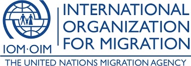 Internatoinal Organization for Migration