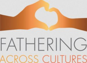 Fathering across cultures logo