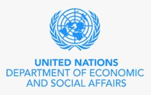 UN-DESA Logo