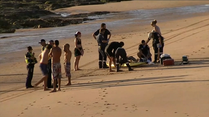 With drownings increasing - people are being warned not to become complacent.