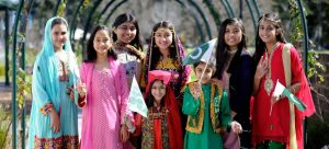 Pakistani Community of Shepparton