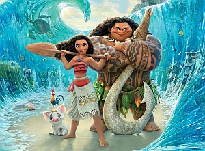 St Georges Road Community Drive-In - Moana
