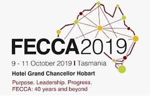 FECCA Reconciliation Action Plan