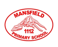 Mansfield Primary School Logo