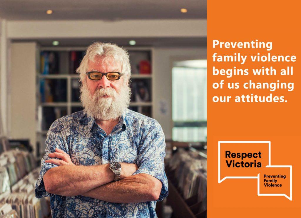 Respect Victoria Day 3