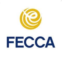 Fecca Logo