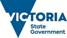 Victoria: State Government