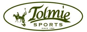 Tolmie Sports