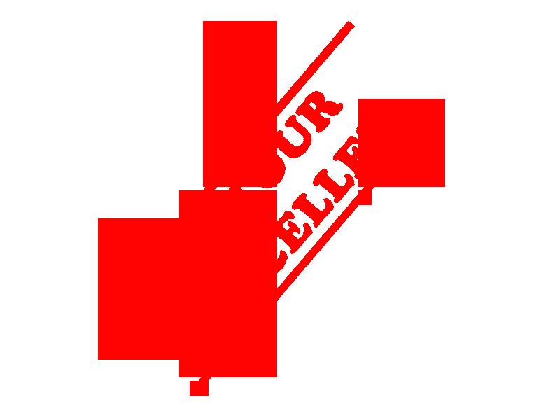 Bus Tour Cancelled