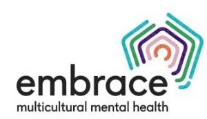 Embrace Mental Health