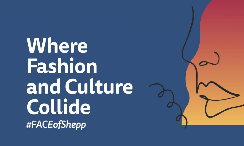 Fashion and Culture