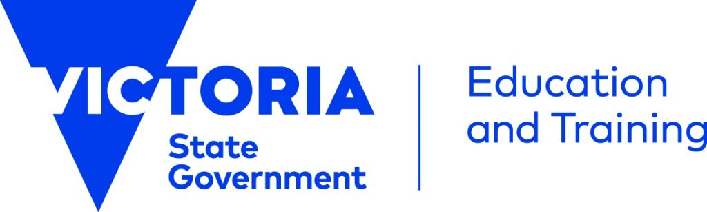 Victoria - Department of Education and Training