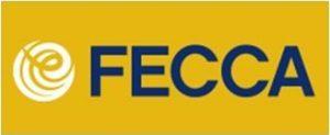 Fecca - Yellow