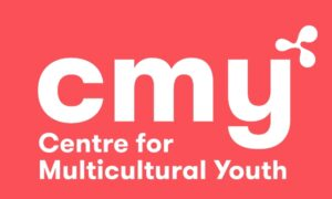 Centre for Multicultural Youth