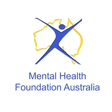 Mental Health Foundation of Australia