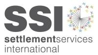 Settlement Services International