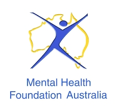 Mental Health Foundation Australia