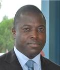 Charles Oguntade