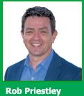 Rob Priestly