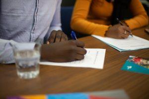 Victorian African Communities Action Plan