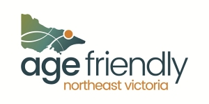 Age Friendly North East Victoria