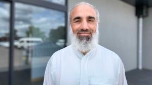Abu Hamzah