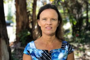 Kristy Windeyer