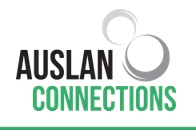 Auslan Connections
