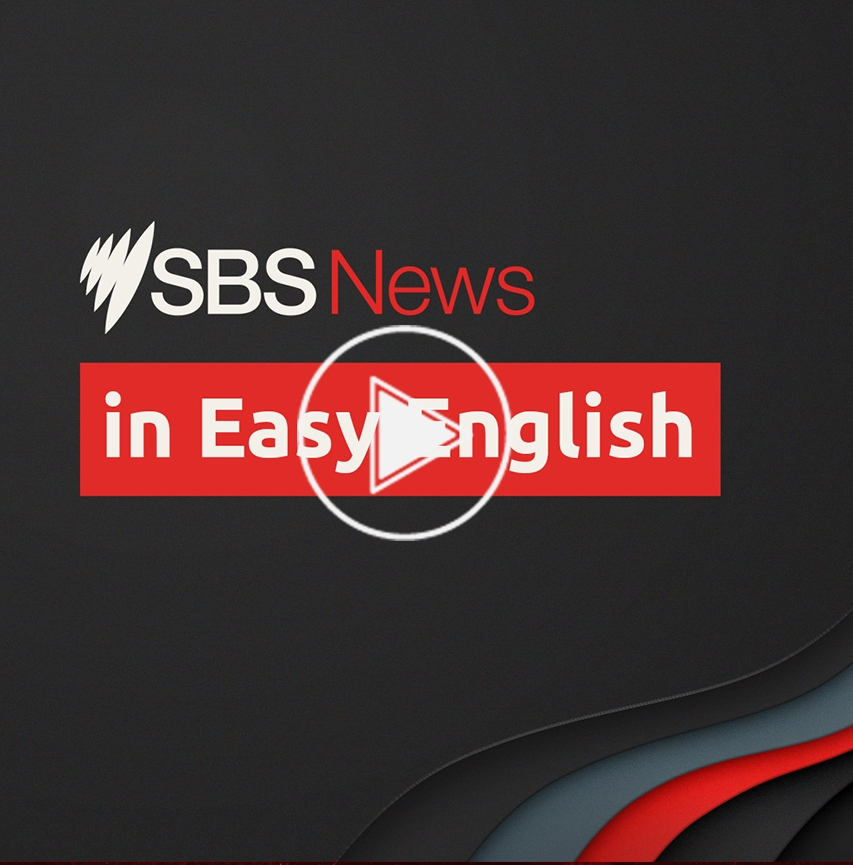 SBS Radio launches SBS News in Easy English