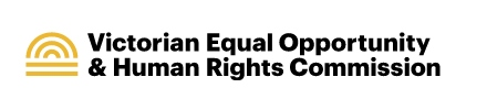 Victorian Equal Opportunity and Human Rights Commission