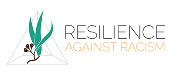 Resilience Against Racism