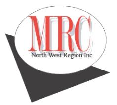 Migrant Resource Centre, North West region