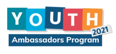Mental Health Youth Ambassador Program