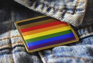 Victorian LGBTIQ+ Strategy