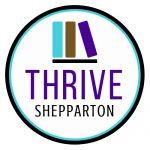 Thrive Shepparton