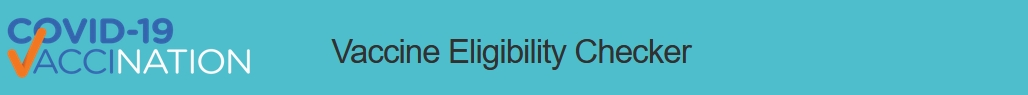 eligibility checker