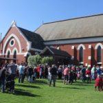 St Brendan's Shepparton