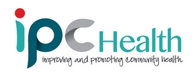 IPC Health Logo