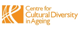 Centre for Cultural Diversity in Ageing