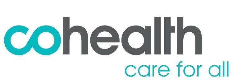 Cohealth - family recovery program