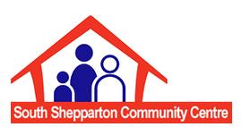 South Shepparton Community Centre